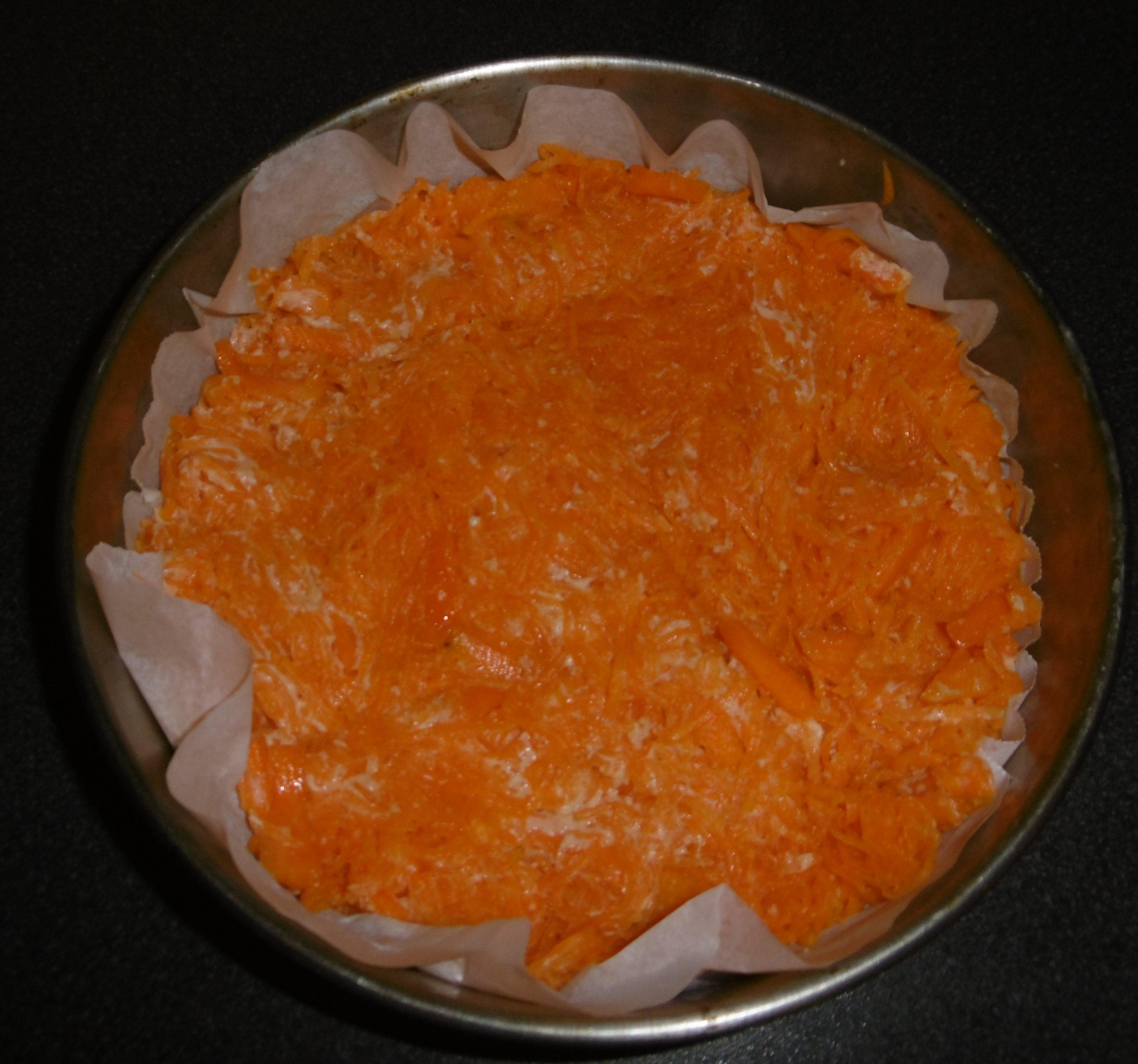 Zucca al forno - Zucca in teglia